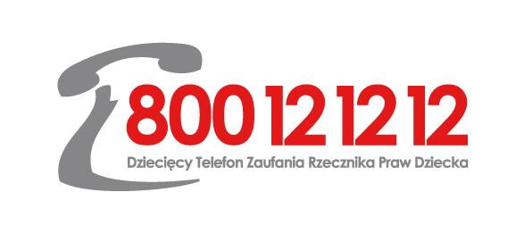 logo_dtz.png