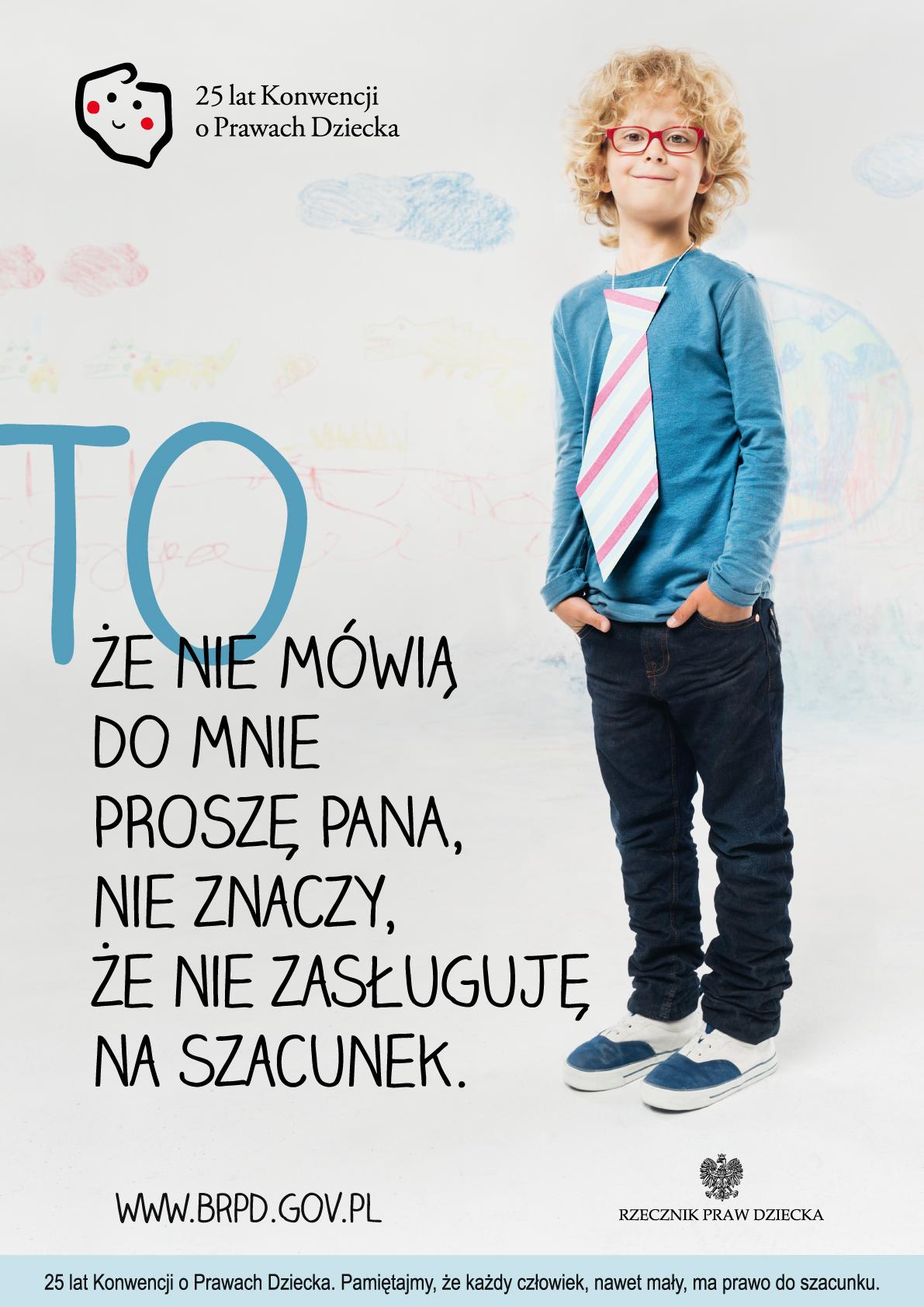 http://brpd.gov.pl/sites/default/files/plakat_25_lat_kopd_-_chlopiec.jpg