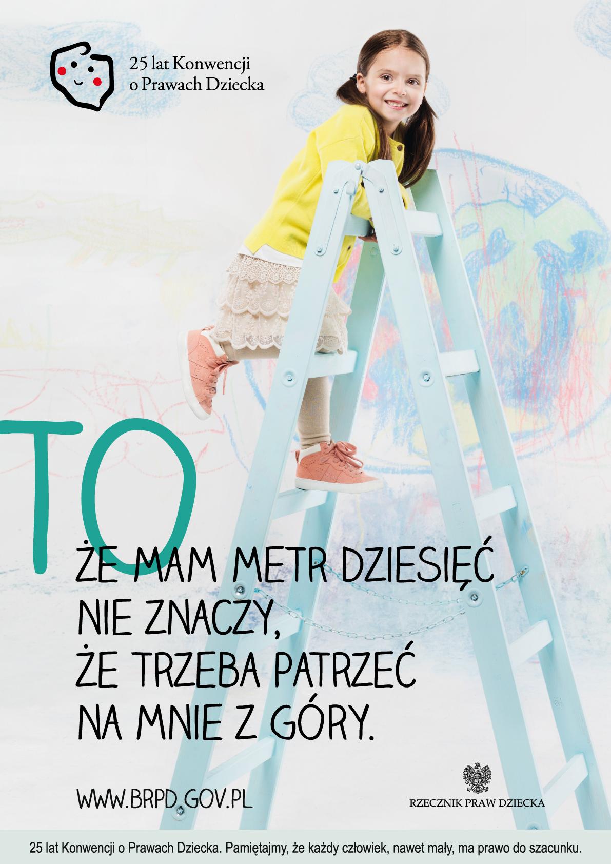 http://brpd.gov.pl/sites/default/files/plakat_25_lat_kopd_-_dziewczynka.jpg