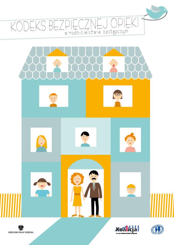 kodeks_bezpiecznej_opieki_w_rodzicielstwie_zasepczym.jpg