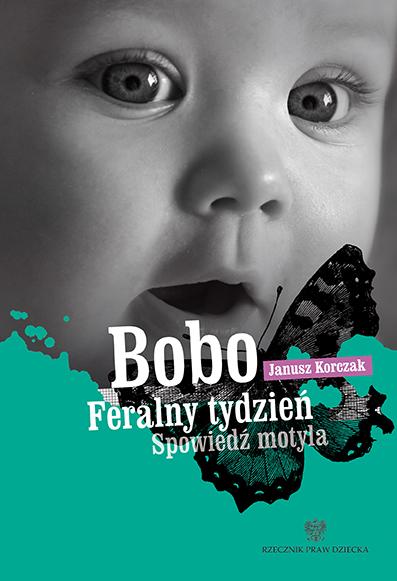 okladka_wybrana.jpg