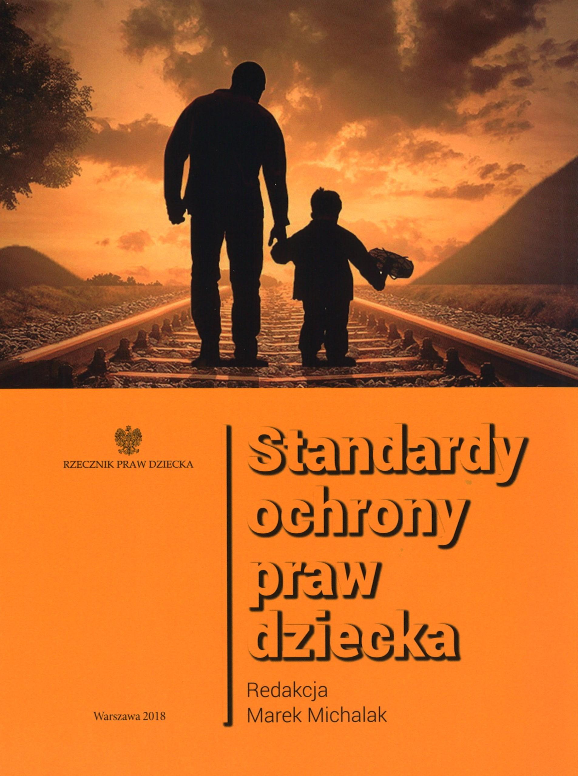 standardy_ochrony_praw_dziecka.jpg